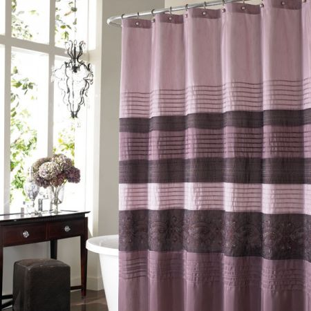 Linen And Things Curtains Discontinued Primitive Curtai