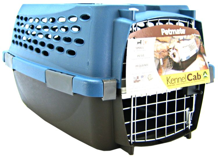 Petmate Vari Kennel Medium - Dog Care - Compare Prices, Reviews