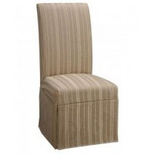 Parsons Chairs Slipcovers: Price Finder - Calibex
