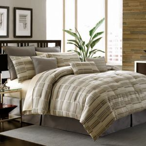 discount bedding sets, bedding collections, luxury bedding sets, modern bedding sets, bedding ensembles, duvet sets