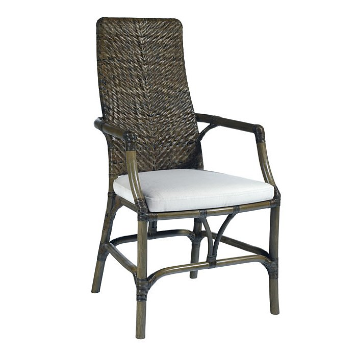 dining chairs pottery barn home furnishings home decor