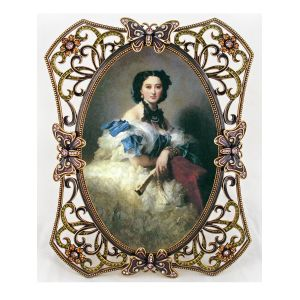 Cosmo frames in Living Room Furniture - Compare Prices, Read